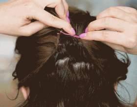 5 Найнесподіваніших засобів для росту волосся фото