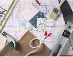 20 Секретів, які допоможуть в будівництві і ремонті фото