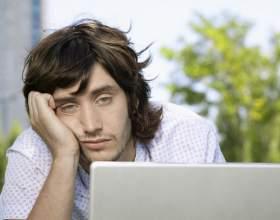 5 Перевірених рецептів проти синдрому хронічної втоми фото