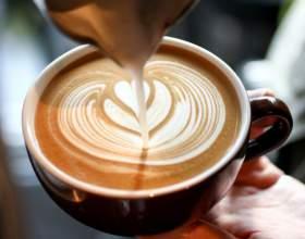 5 Рецептів шалено смачної кави фото