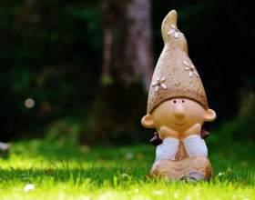 5 Рад, як зробити ваш сад чарівним фото
