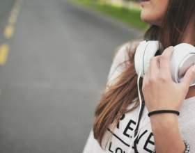 5 Речей, які важливо знати при виборі навушників фото