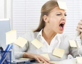 7 Незвичайних способів зняти стрес фото