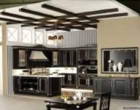 Аксесуари для кухні villeroy & boch фото