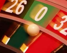 Азартні ігри - відмінне проведення часу фото
