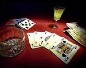 Casino europa - не впусти шанс фото