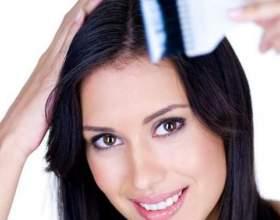 Чим фарбувати волосся? фото