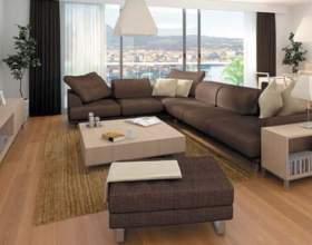 Чим відрізняються апартаменти від квартири? фото