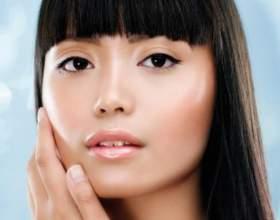 Чим корисна китайська косметика? фото