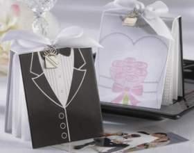 Що дарувати на 2 роки весілля? фото