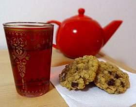 Що спекти до чаю? фото