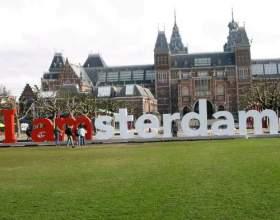 Що купити в амстердамі? фото
