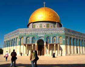 Що купити в ізраїлі? фото