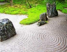 Що можна зробити з каменів? фото