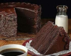 Що можна зробити з шоколаду? фото