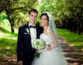 Що потрібно для весілля? фото