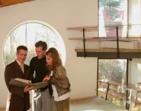 Що потрібно знати при купівлі квартири? фото