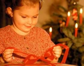 Що подарувати дитині 6 років? фото