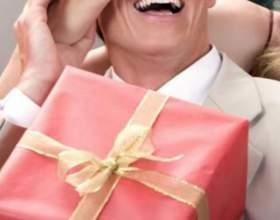 Що подарувати на знак вдячності? фото