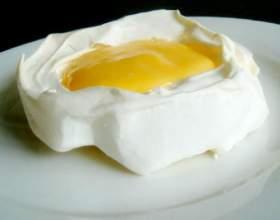 Що приготувати з сиру? фото