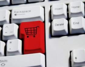 Що продавати в інтернет-магазині? фото