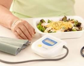Що таке діабет? фото