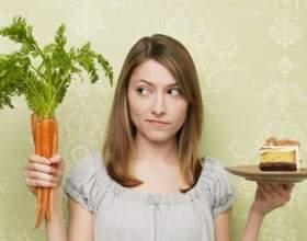 Що таке дієта? фото