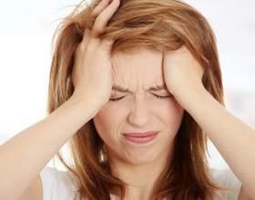 Що таке інсульт? фото