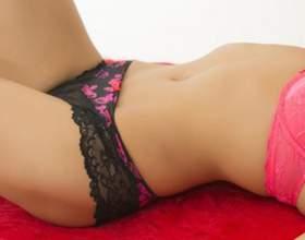 Що таке менструація? фото