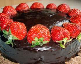 Що таке торт? фото