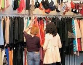 Що вибрати магазин або інтернет? фото