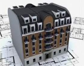 Пайова будівництво проти житлових облігацій фото