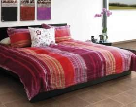 Фен-шуй: як поставити ліжко? фото