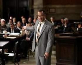 Де шукати адвоката? фото
