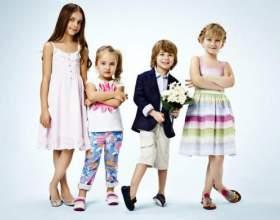 Де купити якісний дитячий одяг в єкатеринбурзі? фото
