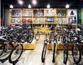 Де купити велосипед в москві? фото
