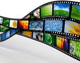 Де завантажити фільми безкоштовно? фото