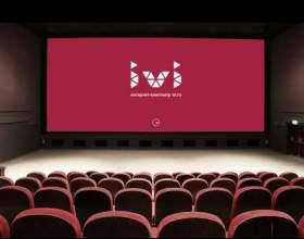 Де дивитися фільми онлайн? фото