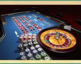 Інтернет-казино онлайн грати безкоштовно фото