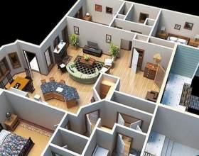З чого будувати будинок? фото