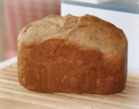До чого сниться хліб? фото