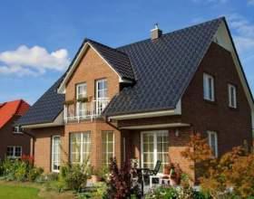 До чого сниться новий будинок? фото