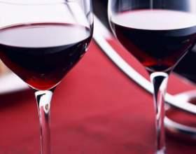 До чого сниться вино? фото