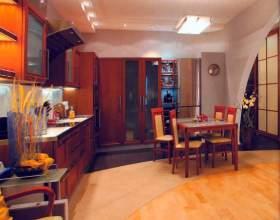 Як швидко купити квартиру в москві? фото