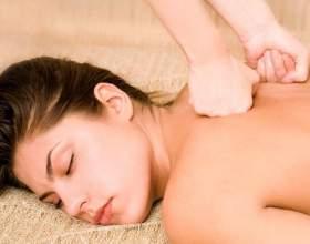 Як часто можна робити масаж? фото