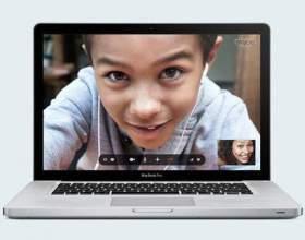 Як фотографувати в скайпі (skype)? фото