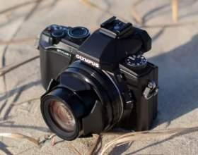 Як фотографує фотоапарат? фото