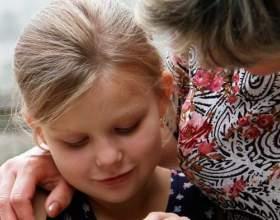 Як говорити, щоб діти слухали? фото