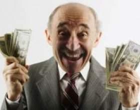 Як і у що інвестувати гроші фото