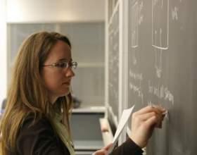 Як цікаво провести урок? фото
